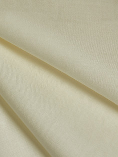 Solprufe Cotton Sateen Non-Durable FR (was Chromax FR)