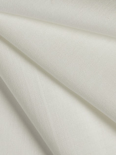 Solprufe Cotton Sateen 116 Teflon (was Platinum Plus)