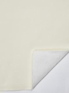 Duoline Cotton Sateen with Fleece