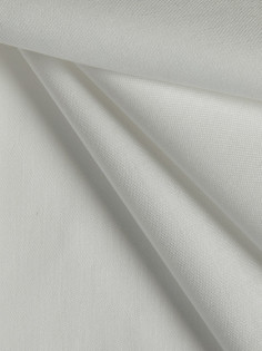 Solprufe Cotton Sateen 96 (was Solprufe 63)