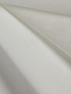 IFR Plain Weave
