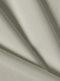 Outblack Silk FR