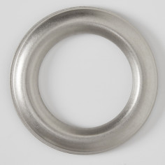 Curtain Eyelets 40mm