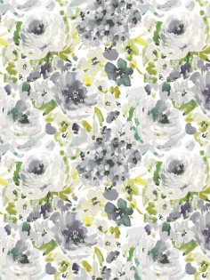 Bloom Collection Floris