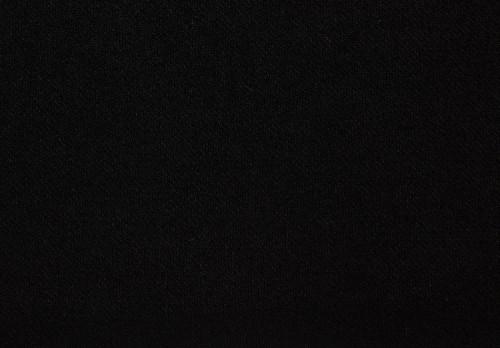 Sample - Black