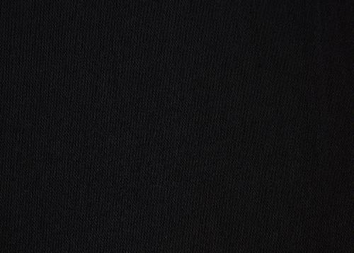 137CM CHROMAX DE-LUXE BLACK SATEEN LINING