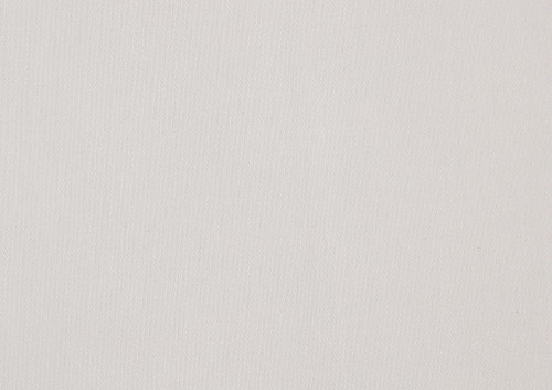 137CM CHROMAX DE-LUXE WHITE SATEEN LINING