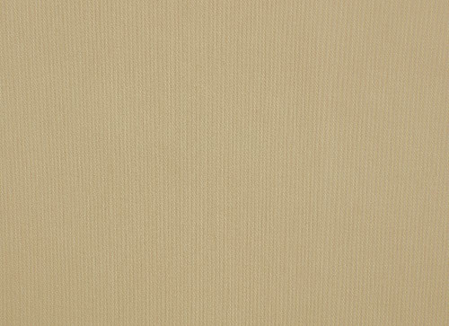 137CM CREAM CHROMAX DURABLE FR SATEEN LINING