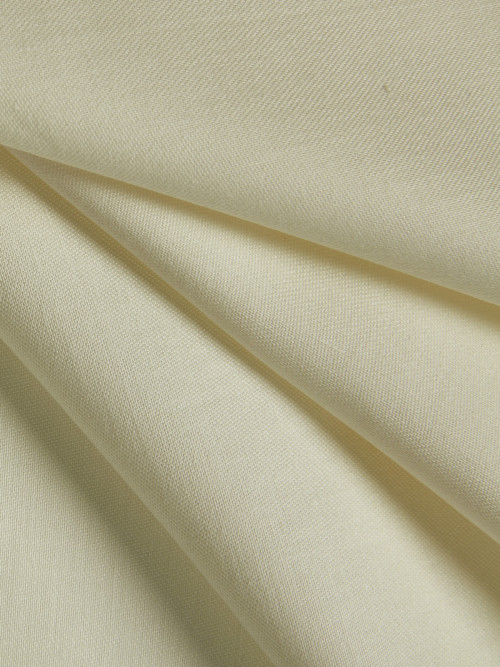 Solprufe Cotton Sateen 116 Crease Resist (was Platinum CRF)