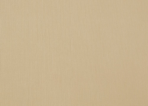 137CM PLATINUM CREAM SATEEN LINING