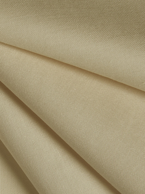 Solprufe Cotton Sateen 116 (was Platinum Solprufe)