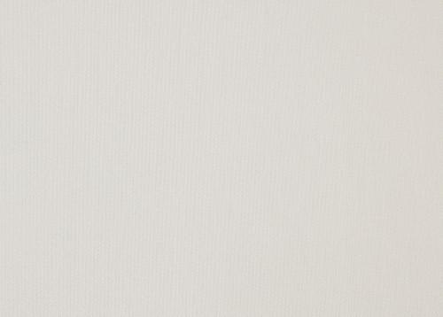 C/L 137CM WHITE SOLPRUFFE GOLD/TEFLON LINING