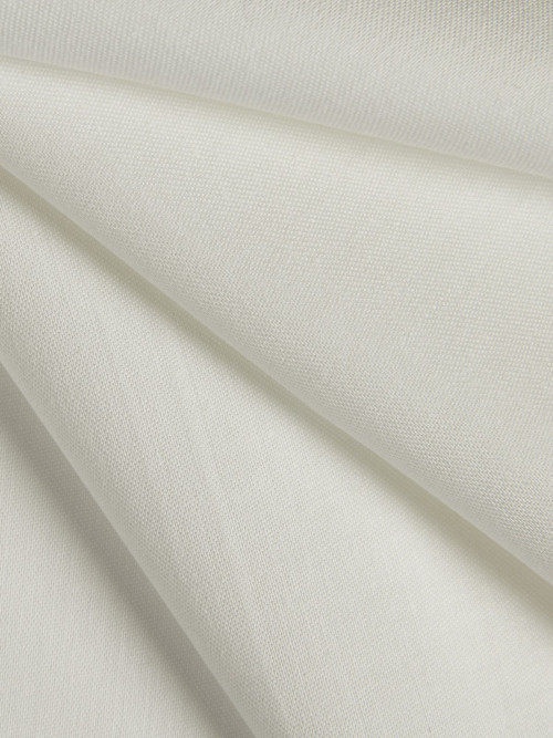 Solprufe Cotton Sateen 116 Teflon (was Platinum Plus)