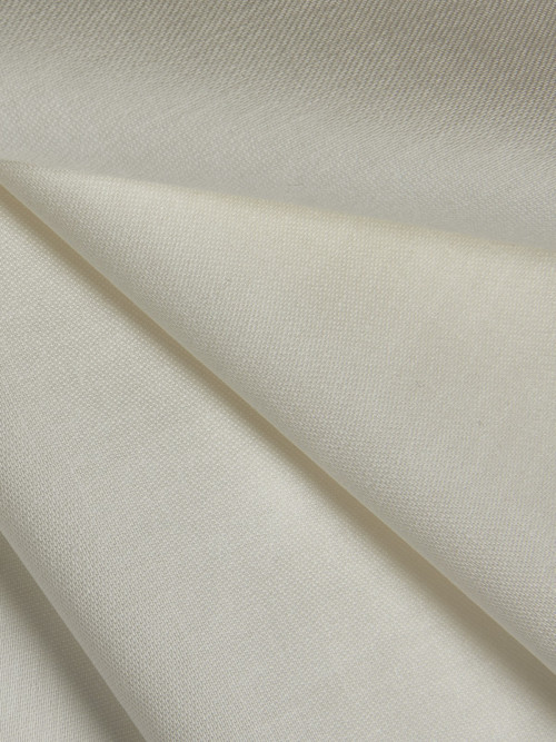 Solprufe Cotton Sateen 96 Crease Resist (was Chromax CRF)