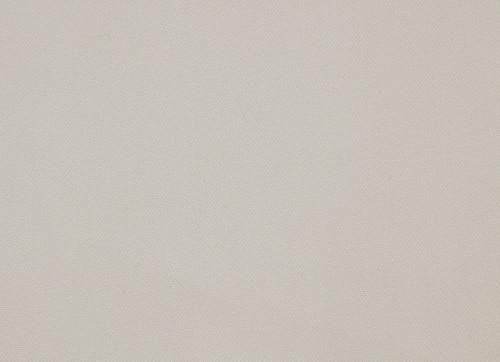 C/L 142CM EZEDRAPE WHITE POLY/COTTON LINING