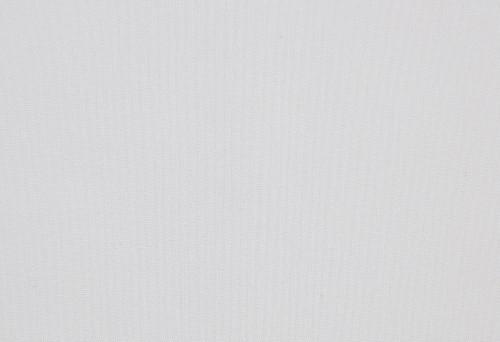 OUTBLACK ORIGINAL 137CM WHITE NON FR