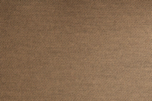 ACCOLADE 150CM BEIGE FR DIMOUT