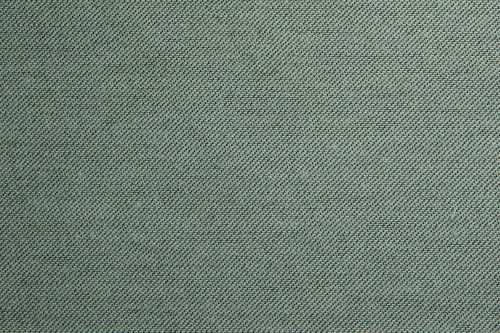 ACCOLADE 150CM SEA GREEN FR DIMOUT