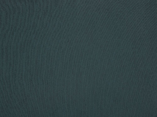 ACCOLADE 150CM TEAL FR DIMOUT