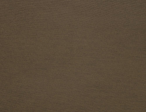 ACCOLADE 150CM TRUFFLE FR DIMOUT
