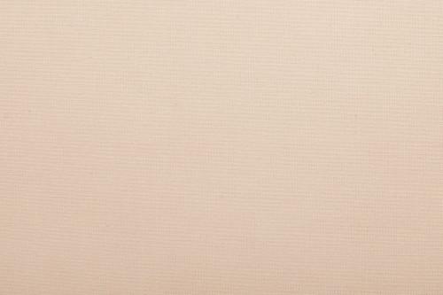 274-278CM ODYSSEY BEIGE M1/B1 3 PASS FR BLACKOUT