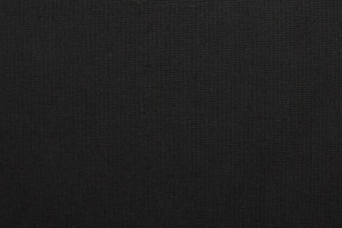 137CM ODYSSEY BLACK M1/B1 FR BLACKOUT