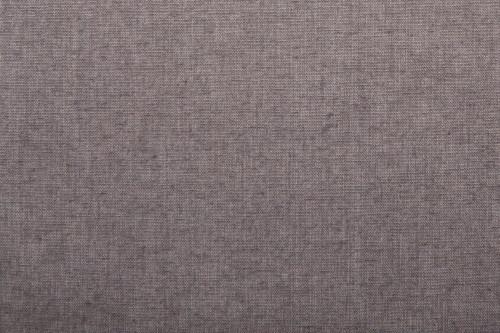 274-278CM ODYSSEY PEWTER M1/B1 3 PASS FR BLACKOUT