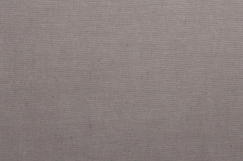 274-278CM ODYSSEY TITANIUM 3 PASS FR BLACKOUT
