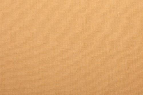274-278CM ODYSSEY TUMERIC M1/B1 3 PASS FR BLACKOUT