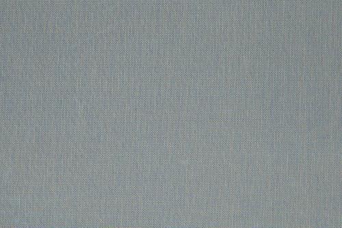 Sample - Bluebell