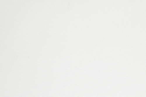 140CM MIRAGE WHITE