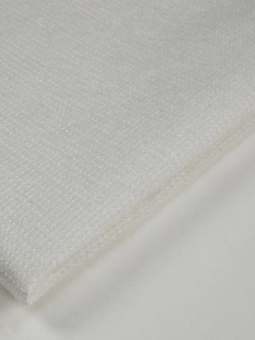 150CM WHITE STITCHBOND INTERLINING