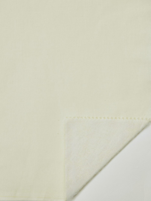 Sample - Ivory