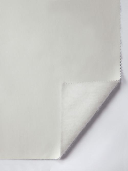 Duoline Outblack Silk with Fleece