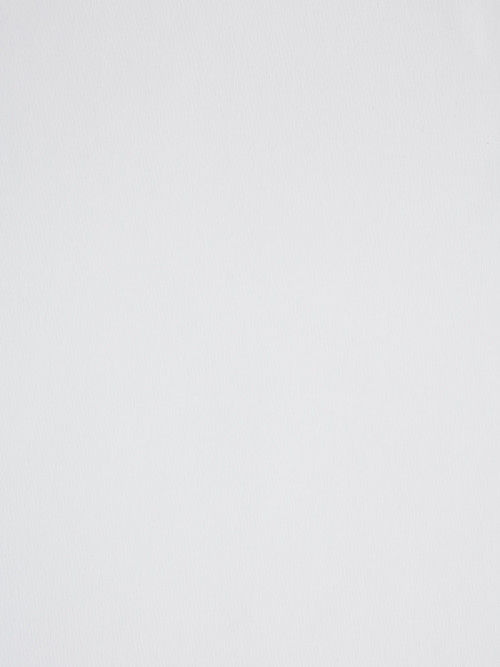 CREASE RESISTANT SATIN TEFLON 142CM WHITE C/L