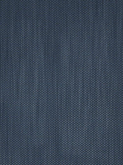 MATRIX 140CM DENIM FR POLYESTER