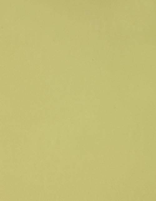 Sample - Citrone