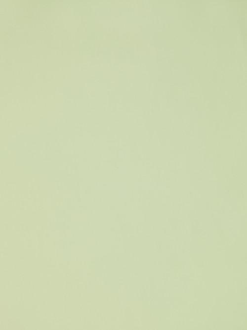 Sample - Gooseberry