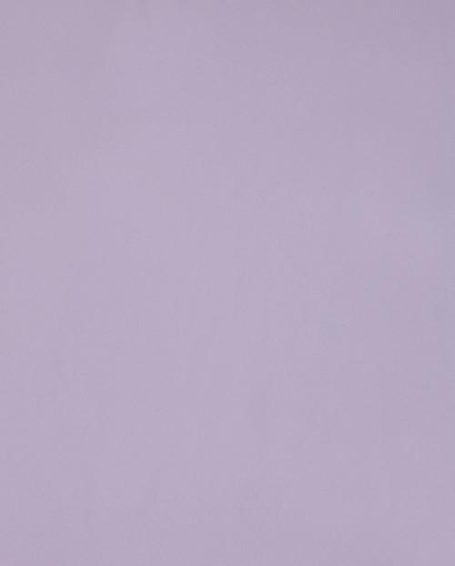 Sample - Lavender