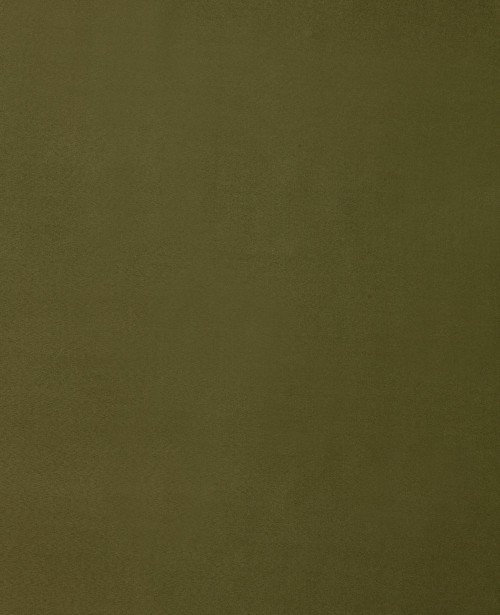 SMOOTH 288CM OLIVE FR POLYESTER
