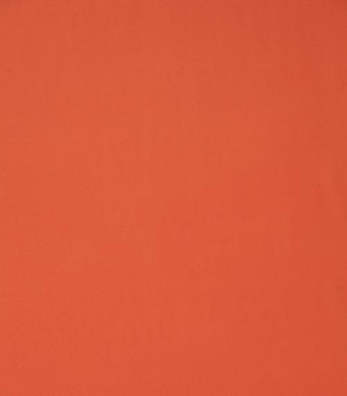 Sample - Tangerine