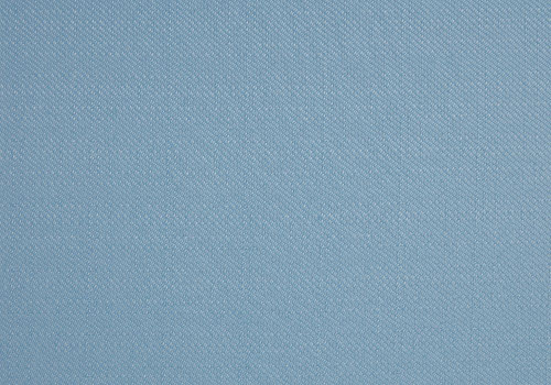 MANHATTAN 150CM CHAMBRAY FR DRAPERY FABRIC