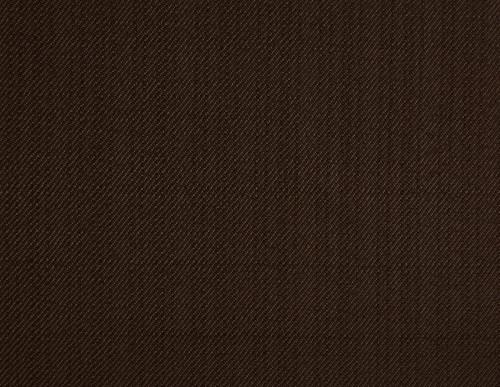 MANHATTAN 150CM COFFEEBEAN FR DRAPERY FABRIC