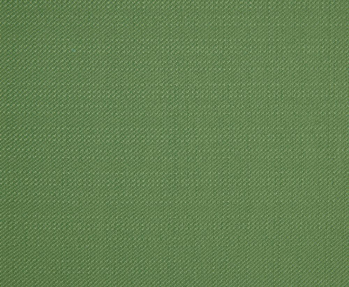 MANHATTAN 150CM CUCUMBER FR DRAPERY FABRIC