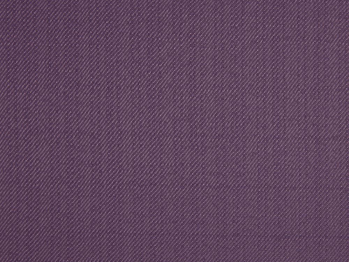 MANHATTAN 300CM HEATHER FR DRAPERY FABRIC