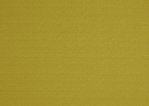 MANHATTAN 150CM LIME FR DRAPERY FABRIC