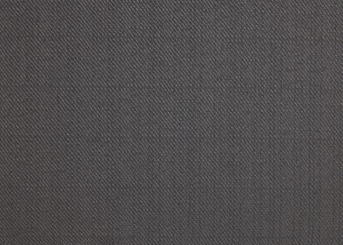 MANHATTAN 150CM MERCURY FR DRAPERY FABRIC