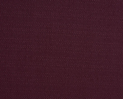 MANHATTAN 150CM PLUM FR DRAPERY FABRIC