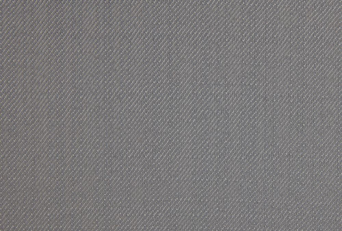 MANHATTAN 150CM ZINC FR DRAPERY FABRIC