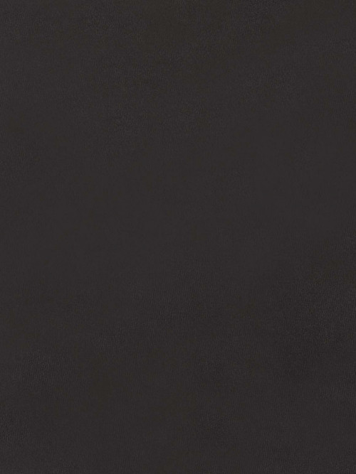 SENSATION 145CM GRAPHITE FR BLACKOUT